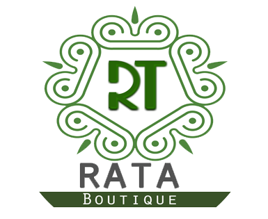 Rata Boutique Siem Reap
